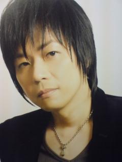 遊佐浩二の画像 p1_2