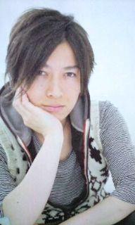 小野大輔の画像 p1_8