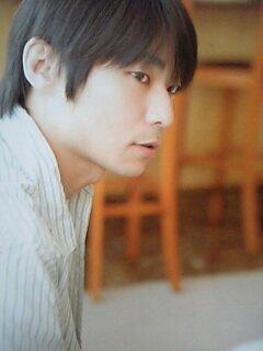 石田彰の画像 p1_10